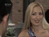 Женские штучки / Пари / Tricks of a Woman (2008) (DIVA UNIVERSAL)